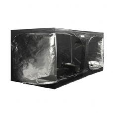 Grow Box 400 Grow Tent ( 400 x 200 x 200cm )